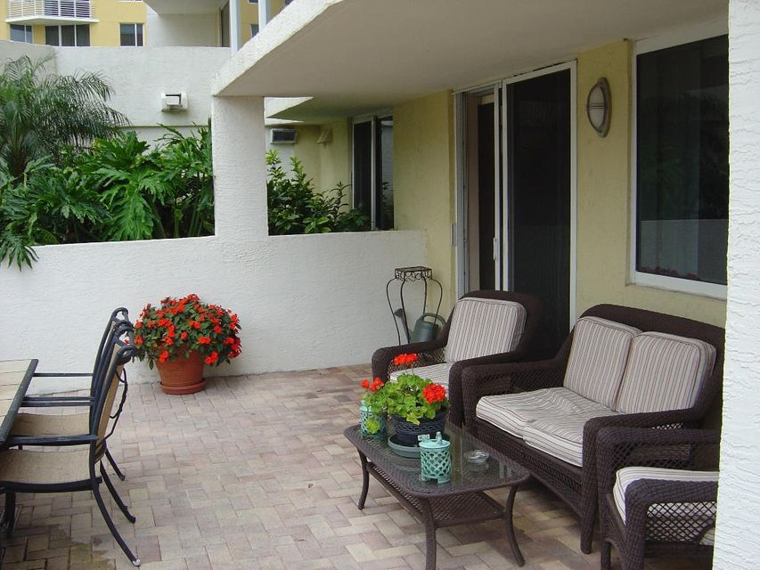 Additional photo for property listing at 1617 N Flagler Drive 1617 N Flagler Drive West Palm Beach, Florida 33407 Estados Unidos