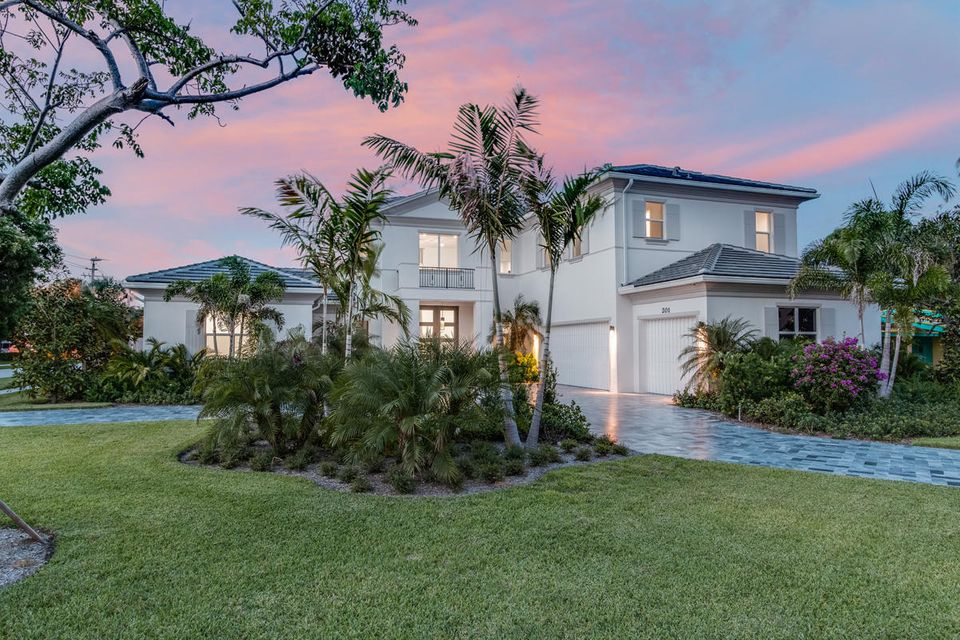Additional photo for property listing at 201 NE 6th Street 201 NE 6th Street Boca Raton, Florida 33432 Estados Unidos