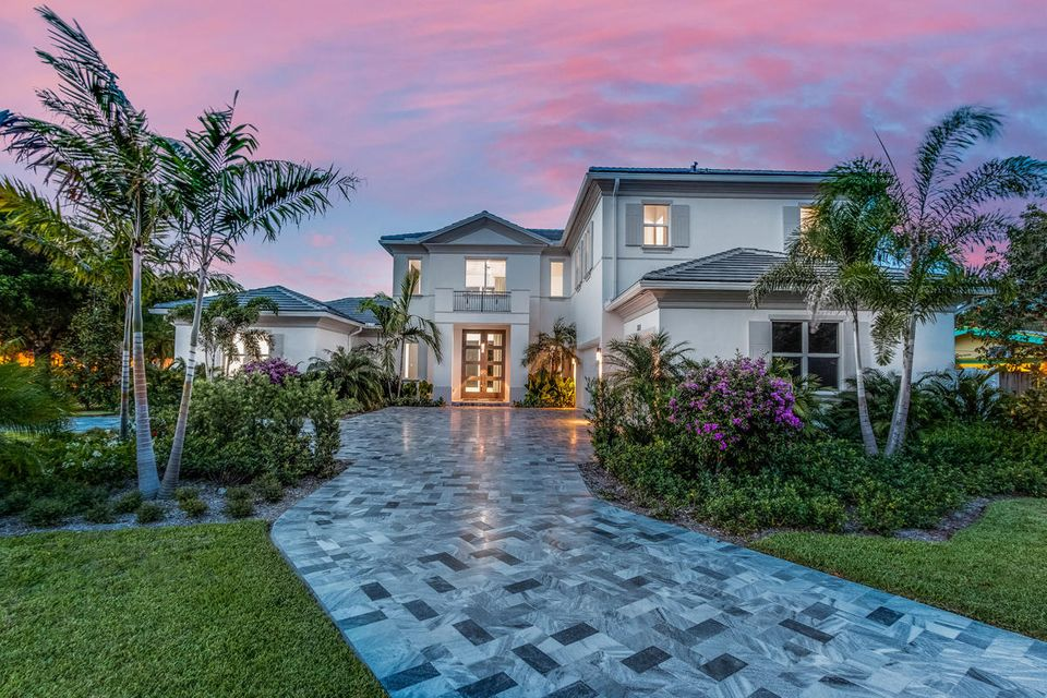 House for Sale at 201 NE 6th Street Boca Raton, Florida 33432 United States