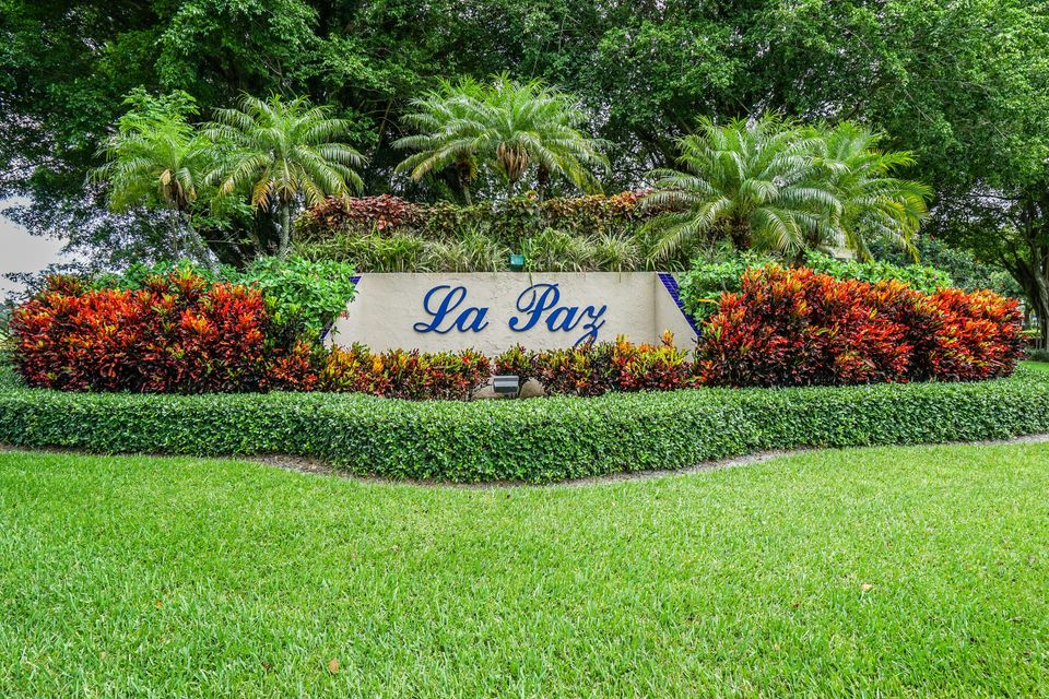 7484 La Paz Place 202, Boca Raton, FL 33433
