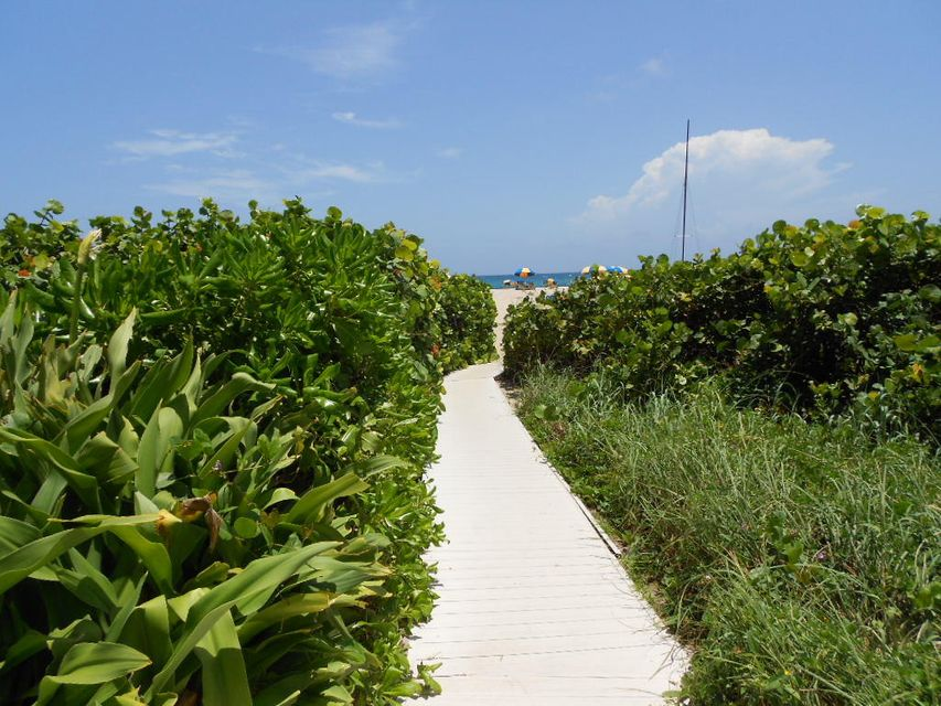 2800 N Ocean Drive B-16c, Singer Island, FL 33404