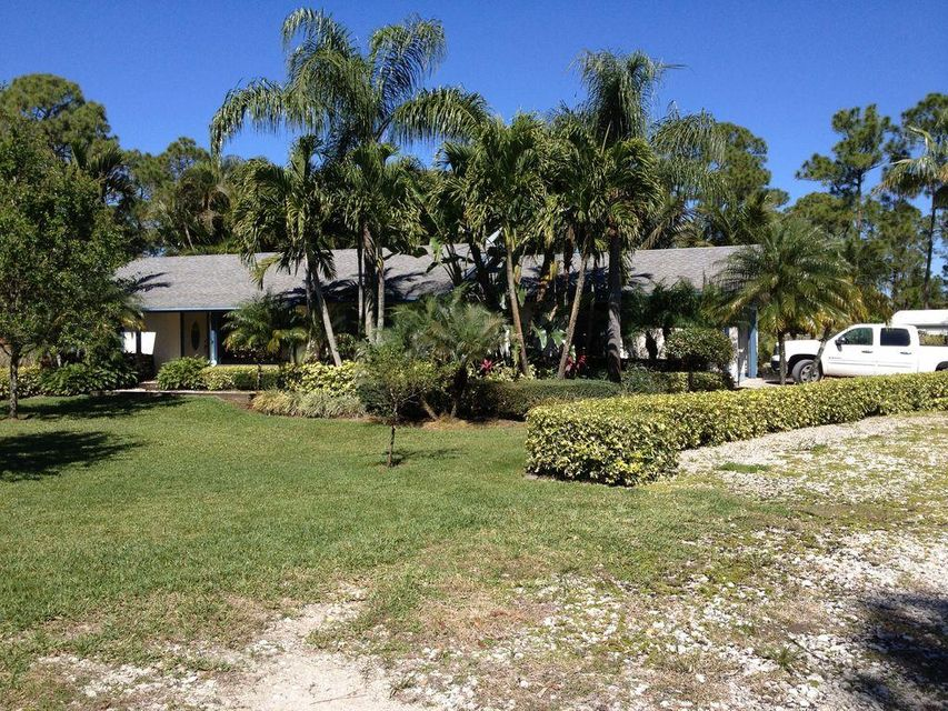 Additional photo for property listing at 13597 151st Lane N  Jupiter, Florida 33478 United States