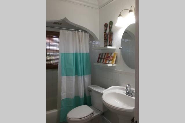 415 43Rd Street Unit 1 West Palm Beach, FL 33405 - MLS #: RX-10349982