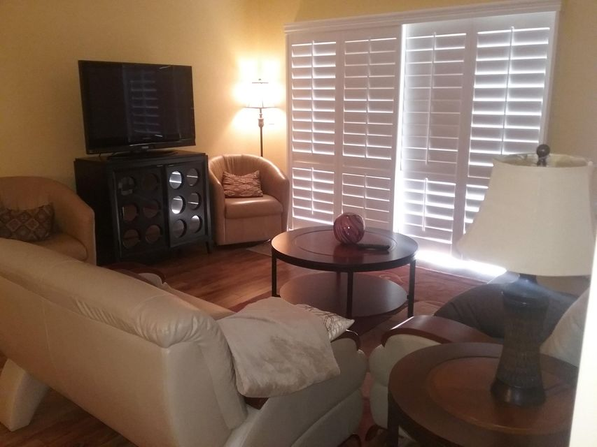 Additional photo for property listing at 4903 Midtown Lane  Palm Beach Gardens, Florida 33418 United States