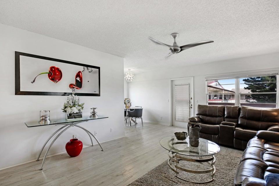 494 Fanshaw L, Boca Raton, FL 33434
