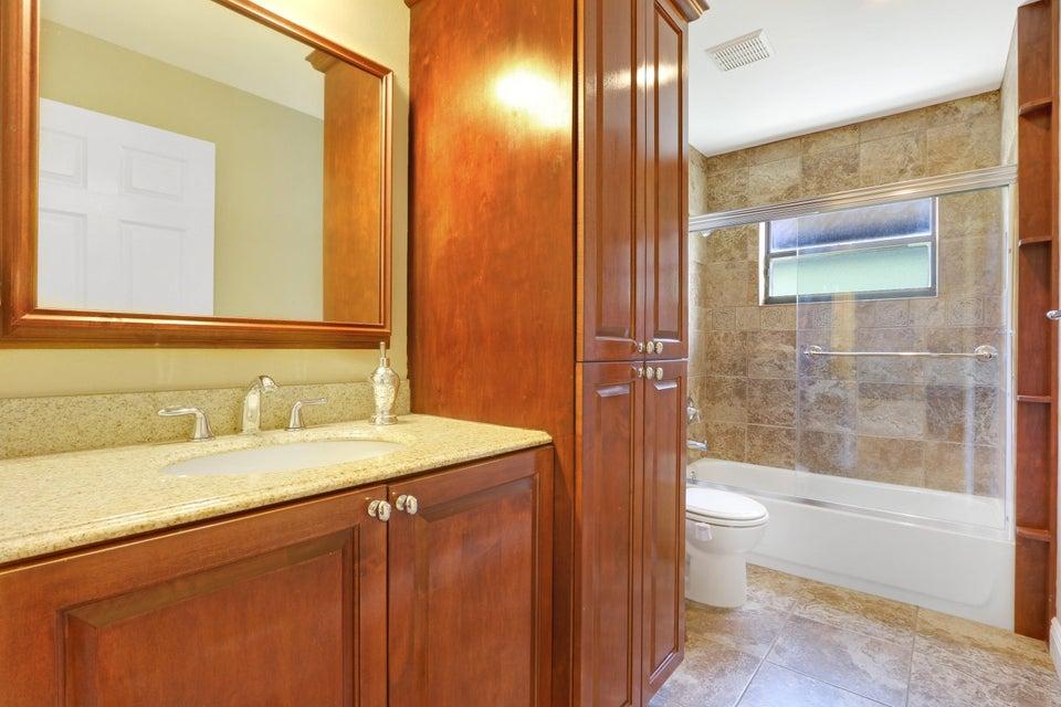Additional photo for property listing at 17537 Orange Grove Boulevard  Loxahatchee, Florida 33470 Estados Unidos