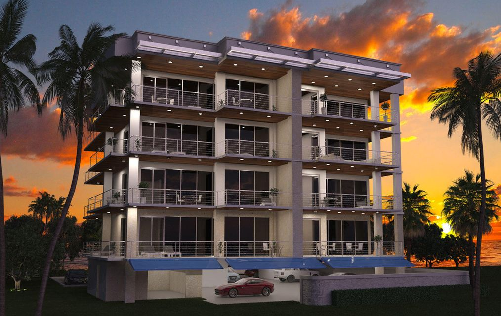 Additional photo for property listing at 120 S Ocean Drive 120 S Ocean Drive Deerfield Beach, Florida 33441 United States