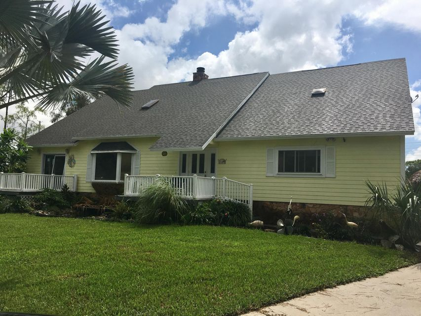 5212 Homeland Road, Wellington, FL 33449