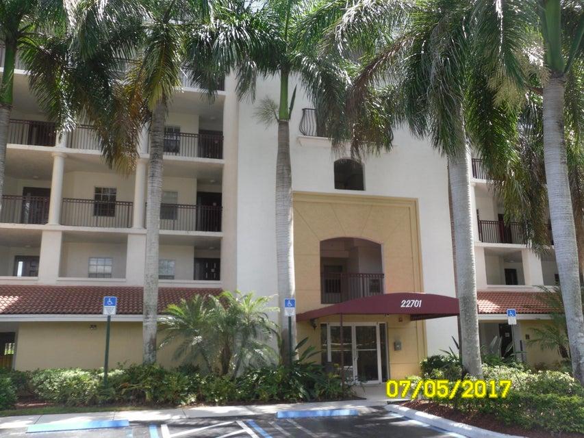 22701 Camino Del Mar 55, Boca Raton, FL 33433