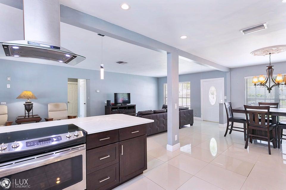 Additional photo for property listing at 465 NE 32 Street  Boca Raton, Florida 33431 Vereinigte Staaten