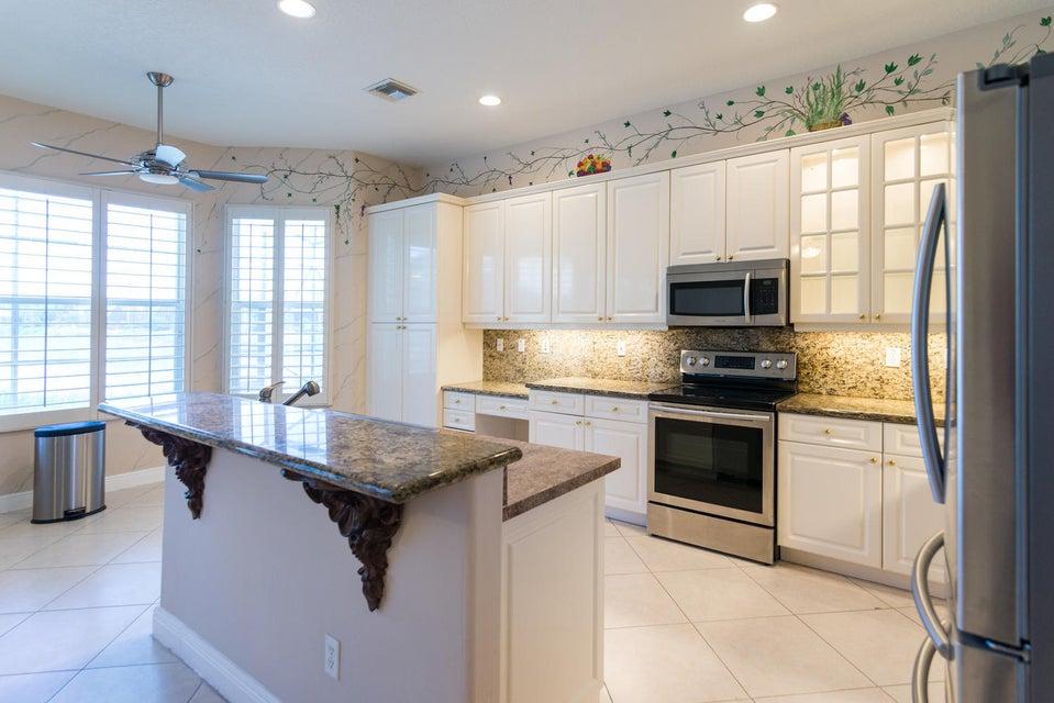 Additional photo for property listing at 13634 Granada Mist Way 13634 Granada Mist Way Delray Beach, Florida 33446 United States