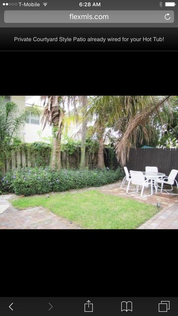 Additional photo for property listing at 430 NE 7th Avenue NE  Delray Beach, Florida 33483 Vereinigte Staaten