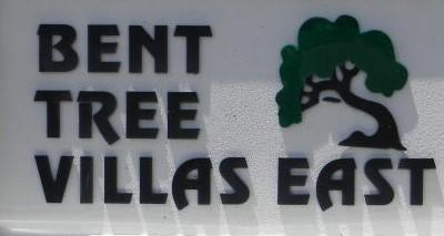 Bent Tree Villas East Condo 9975 Cassia-tree Way