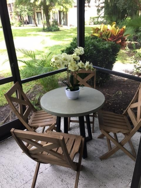 Additional photo for property listing at 11863 Wimbledon Circle 11863 Wimbledon Circle Wellington, Florida 33414 Estados Unidos