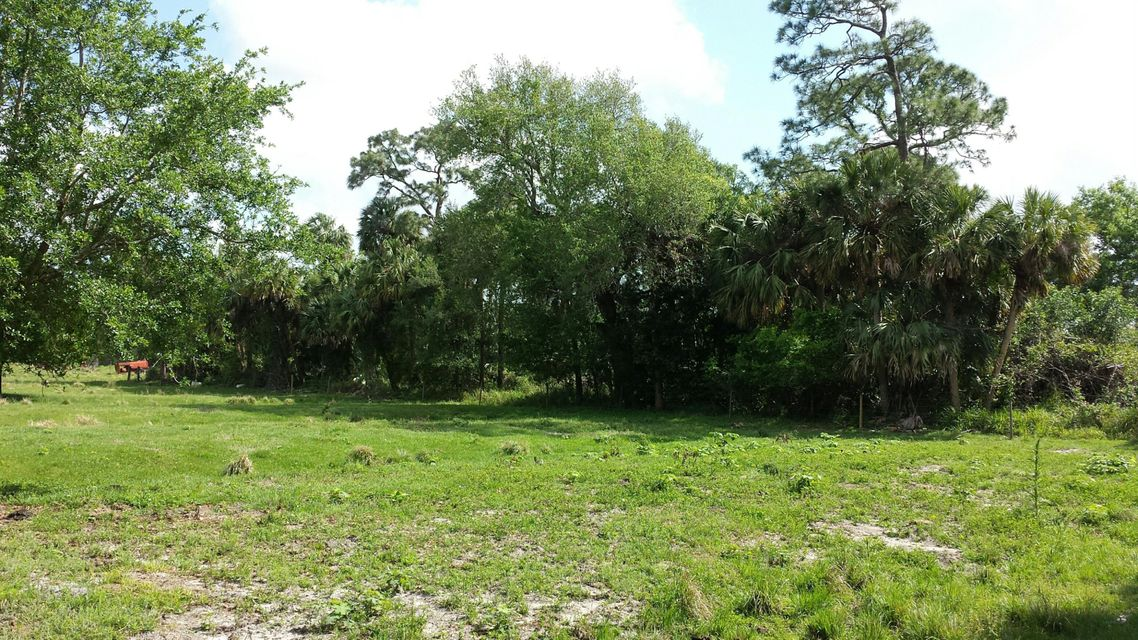 Additional photo for property listing at 3000 Taylor Dairy Road 3000 Taylor Dairy Road Fort Pierce, Florida 34946 États-Unis
