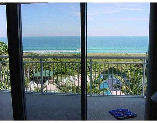 Additional photo for property listing at 3880 N A1a  哈钦森岛, 佛罗里达州 34949 美国