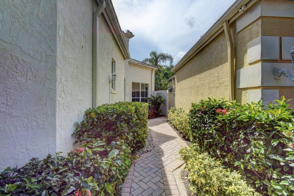 Additional photo for property listing at 112 Sunset Bay Drive 112 Sunset Bay Drive Palm Beach Gardens, Florida 33418 Vereinigte Staaten