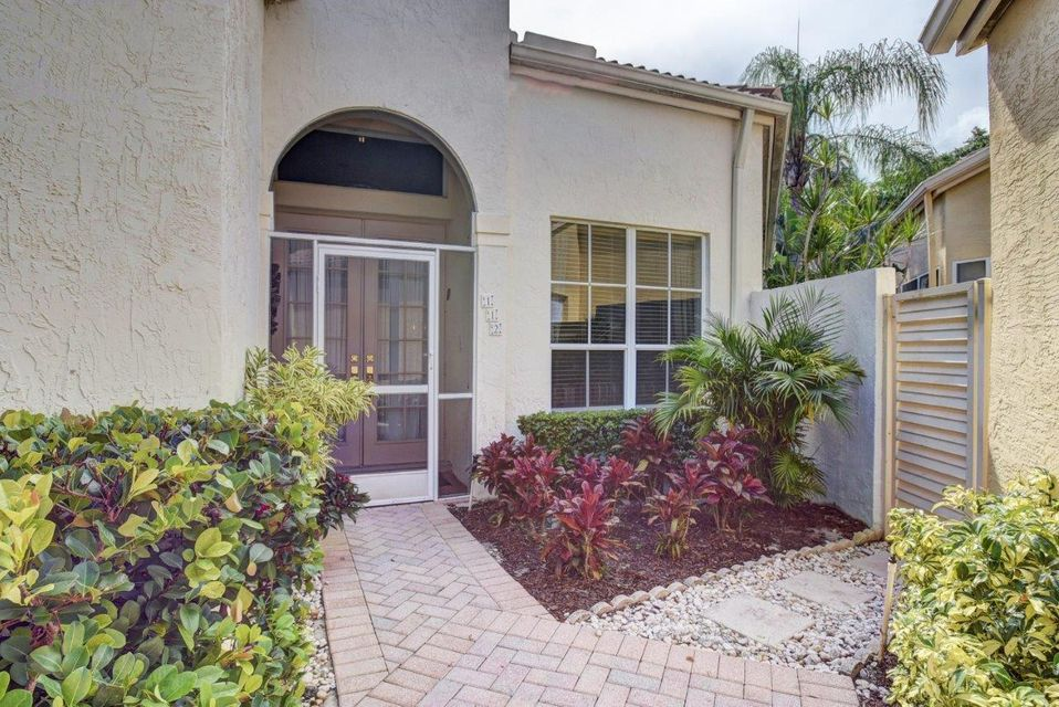 Additional photo for property listing at 112 Sunset Bay Drive 112 Sunset Bay Drive Palm Beach Gardens, Florida 33418 United States