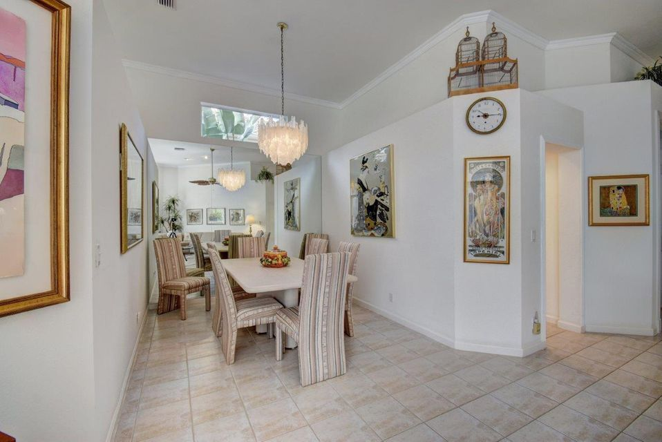 Additional photo for property listing at 112 Sunset Bay Drive 112 Sunset Bay Drive Palm Beach Gardens, Florida 33418 Estados Unidos