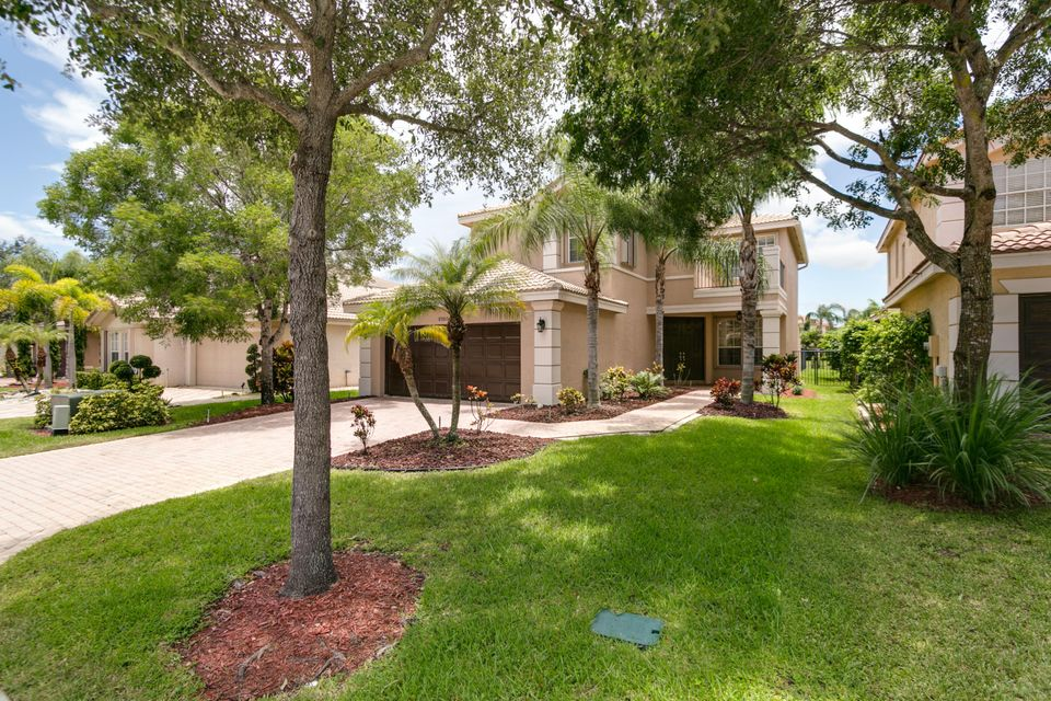 10761  Emilia Isles Terrace  is listed as MLS Listing RX-10330685