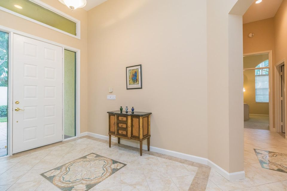 Additional photo for property listing at 10314 Osprey Trace 10314 Osprey Trace West Palm Beach, Florida 33412 United States