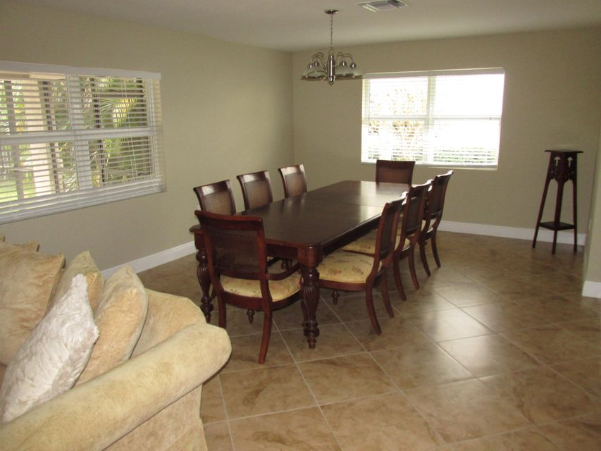 Additional photo for property listing at 4572 White Cedar Lane 4572 White Cedar Lane Delray Beach, Florida 33445 United States