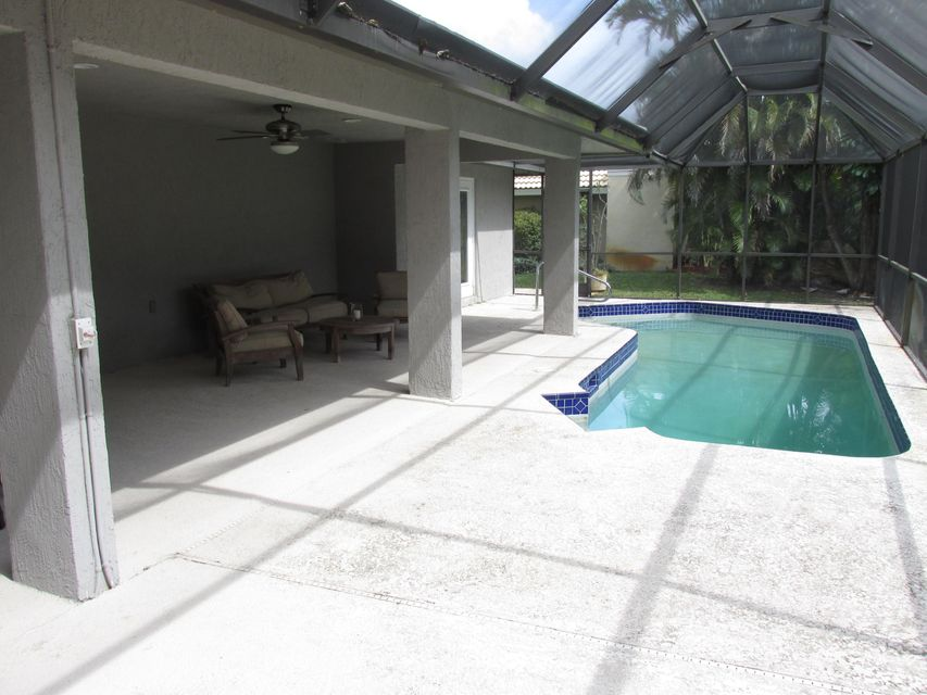 Additional photo for property listing at 4572 White Cedar Lane 4572 White Cedar Lane Delray Beach, Florida 33445 Estados Unidos