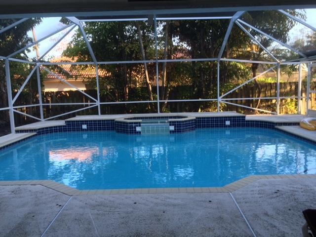 Vermietungen für Mieten beim 14294 Aster Avenue 14294 Aster Avenue Wellington, Florida 33414 Vereinigte Staaten