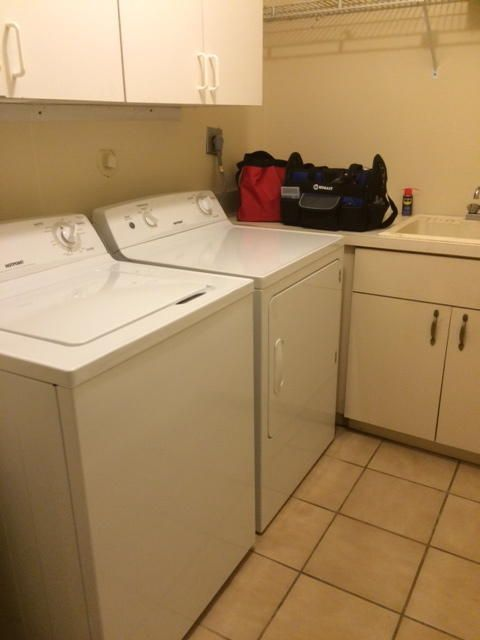 Additional photo for property listing at 14294 Aster Avenue 14294 Aster Avenue Wellington, Florida 33414 Vereinigte Staaten