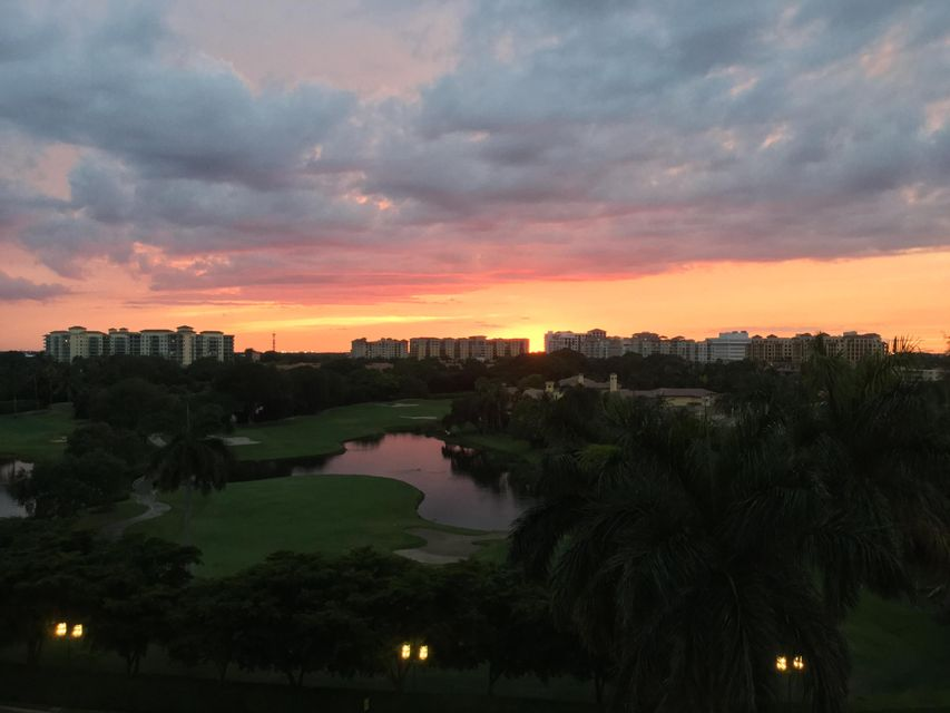 Co-op / Condo for Rent at 300 SE 5th Avenue Boca Raton, Florida 33432 United States