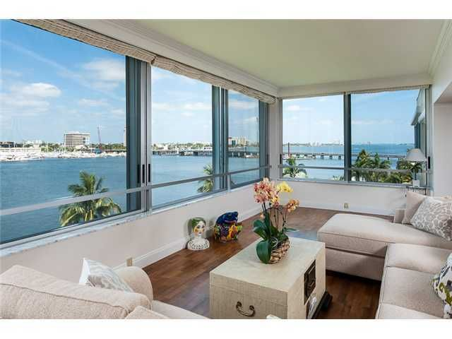 Additional photo for property listing at 44 Cocoanut Row 44 Cocoanut Row Palm Beach, Florida 33480 Vereinigte Staaten
