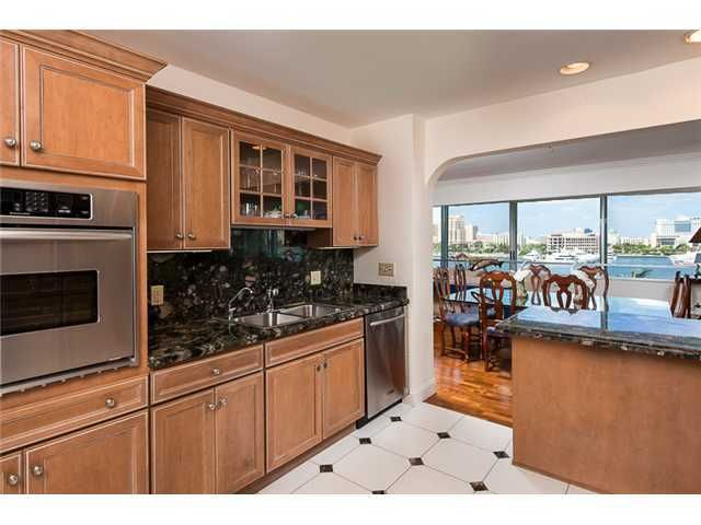 Additional photo for property listing at 44 Cocoanut Row  Palm Beach, Florida 33480 Vereinigte Staaten