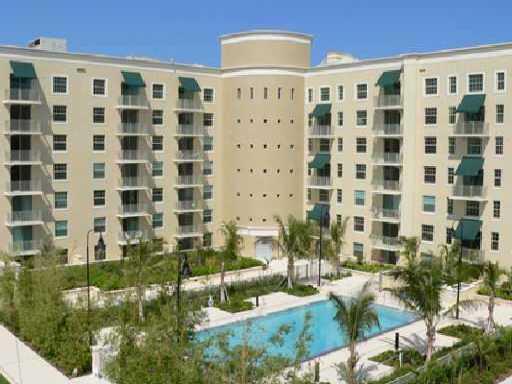 610 Clematis Street 611, West Palm Beach, FL 33401