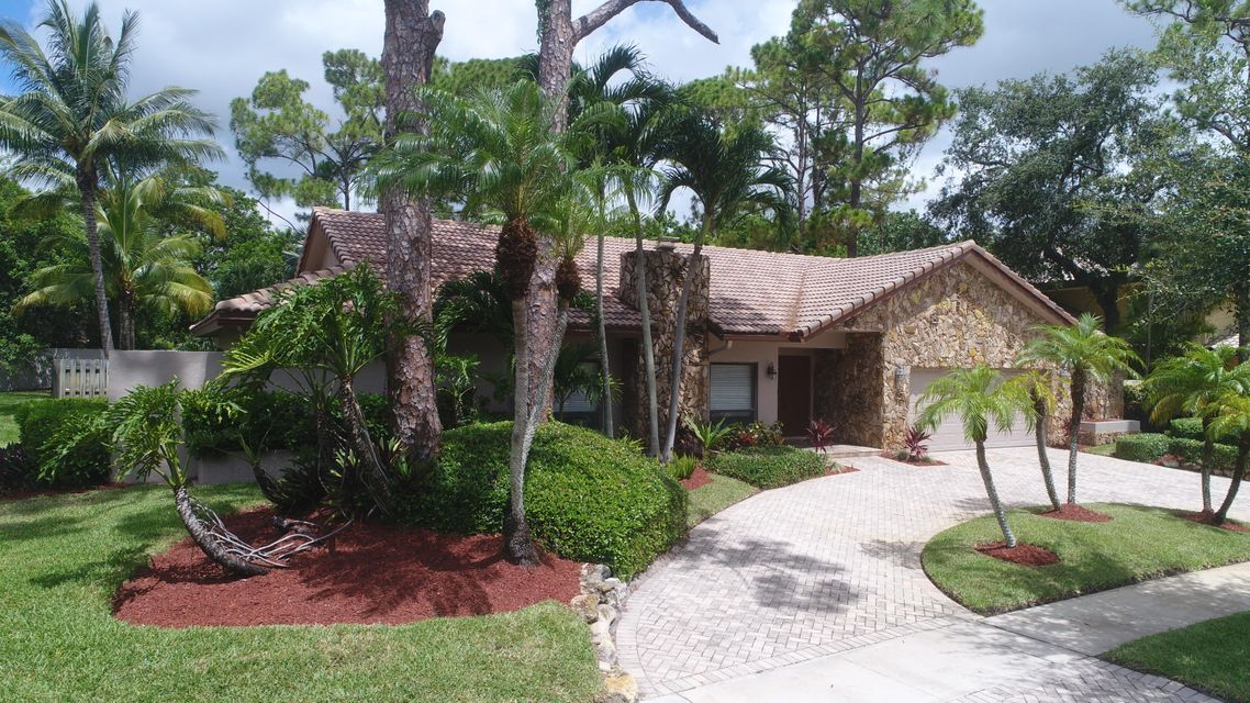 Photo of  Boca Raton, FL 33433 MLS RX-10350876