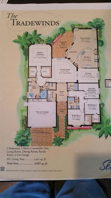 11729 Sw Apple Blossom Trail