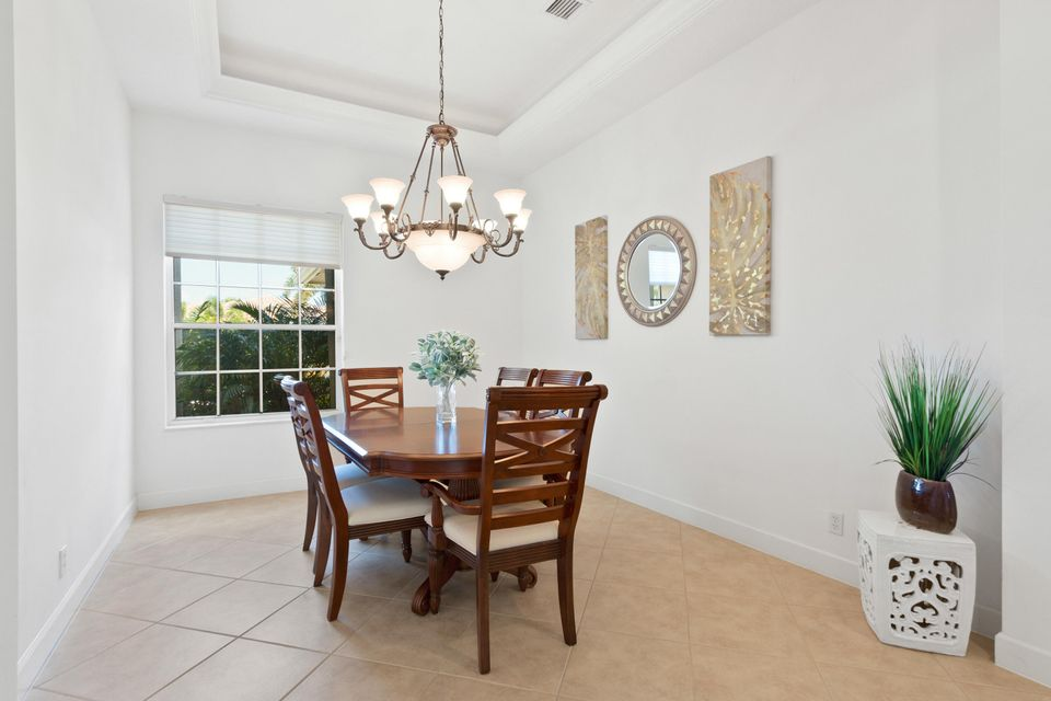 Additional photo for property listing at 8963 Torcello Way 8963 Torcello Way Boynton Beach, Florida 33472 Estados Unidos