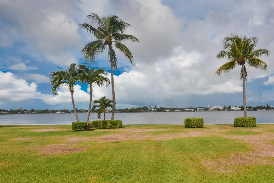 Additional photo for property listing at 2170 Ibis Isle Road  Palm Beach, Florida 33480 Vereinigte Staaten