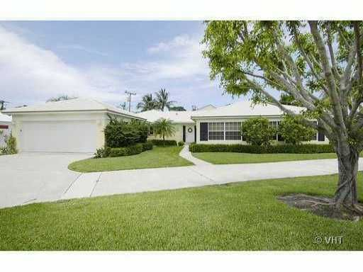 Rentals for Rent at 733 Seagate Drive 733 Seagate Drive Delray Beach, Florida 33483 United States