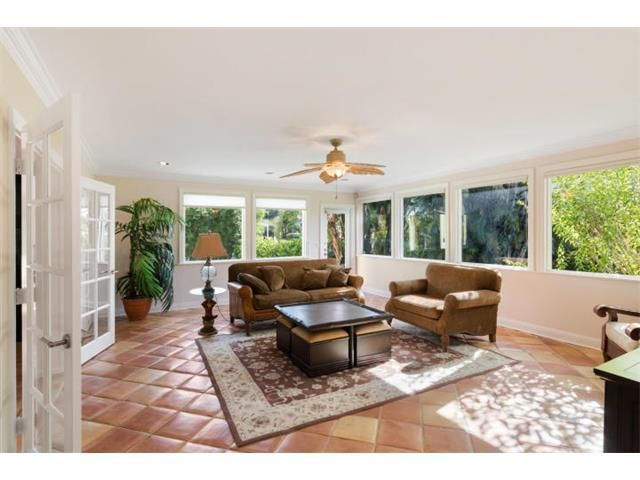 Additional photo for property listing at 4 Harvard Drive  Lake Worth, Florida 33460 États-Unis