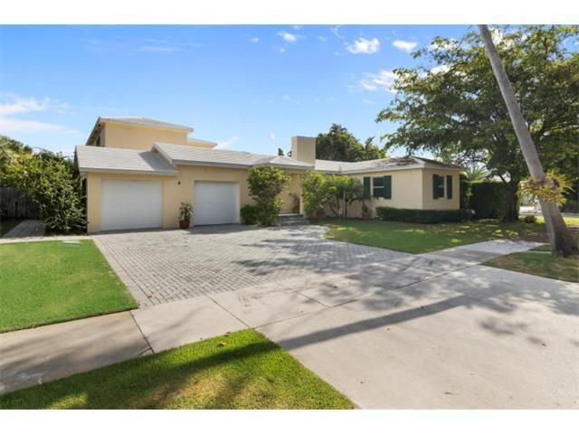 Additional photo for property listing at 4 Harvard Drive 4 Harvard Drive Lake Worth, Florida 33460 États-Unis