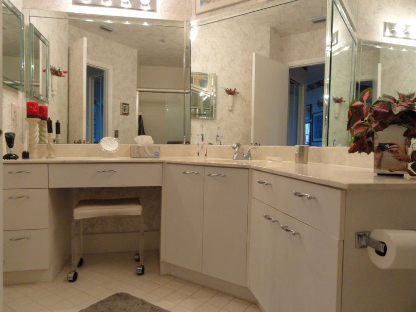 Additional photo for property listing at 5099 Splendido Court  Boynton Beach, Florida 33437 United States