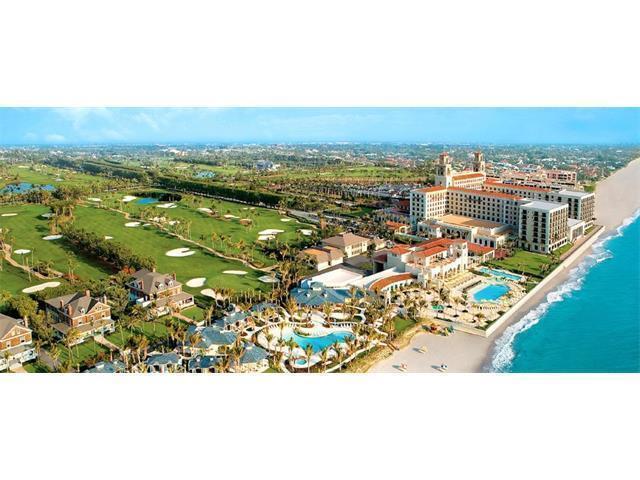 701 S Olive Avenue West Palm Beach Fl 33401 Mls Rx 10270678 359 999 Two City Plaza