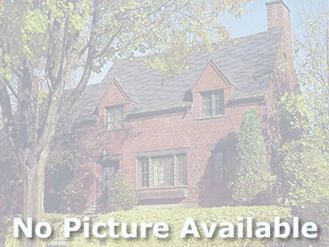 1086-faulkner-terrace-palm-beach-gardens-fl-33418-rx-10342905