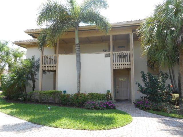 20021 Boca West Drive  Boca Raton FL 33434