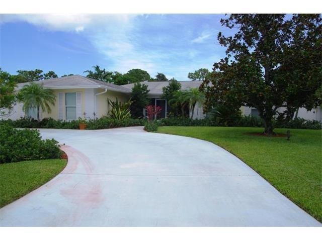 254 Golfview Drive, Tequesta, FL 33469