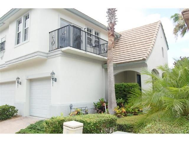 113 Evergrene Parkway 3-A , Palm Beach Gardens FL 33410 is listed for sale as MLS Listing RX-10348890 23 photos