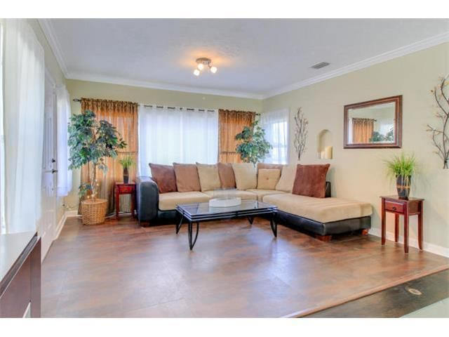 5101 Spruce Avenue West Palm Beach, FL 33407 - MLS #: RX-10349239