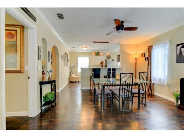 Additional photo for property listing at 5101 Spruce Avenue 5101 Spruce Avenue West Palm Beach, Florida 33407 United States