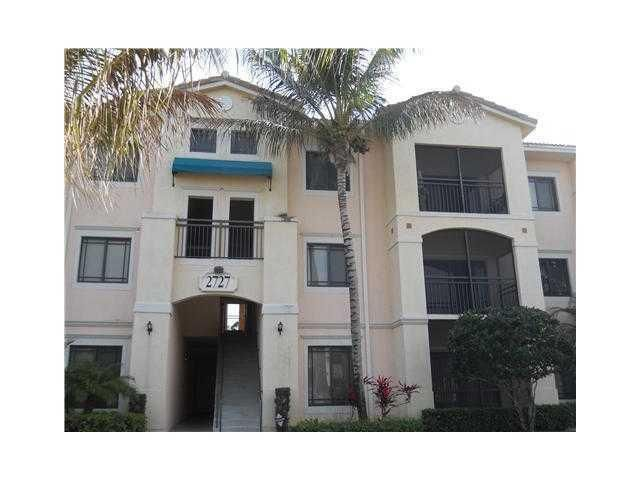 2729 Anzio Court 301 , Palm Beach Gardens FL 33410 is listed for sale as MLS Listing RX-10349392 23 photos