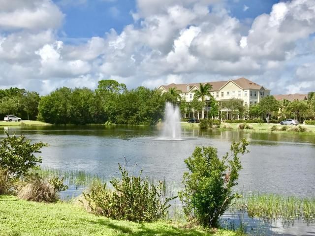 356 W Thatch Palm Circle is listed as MLS Listing RX-10349634 with 23 pictures